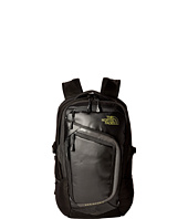 The North Face - Resistor Charged Backpack