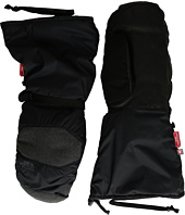 The North Face - Himalayan Mitt