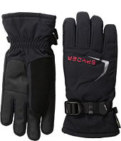Spyder - Traverse Ski Gloves (Big Kids)
