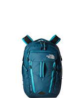 The North Face - Women's Surge
