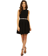 Ted Baker - Alicii Bow Belt Knit Dress
