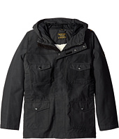 Burton Kids - Match Jacket (Little Kids/Big Kids)