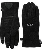 Outdoor Research - Flurry Sensor Gloves