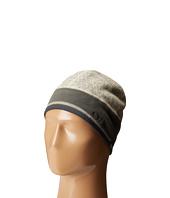 Outdoor Research - Endeavor Hat