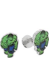Cufflinks Inc. - Hulk Action Cufflinks