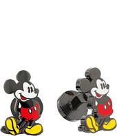 Cufflinks Inc. - Classic Mickey Mouse Cufflinks
