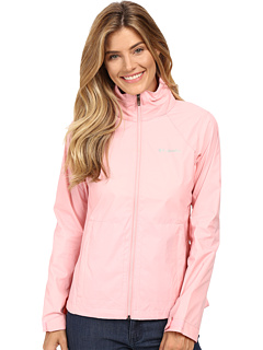 Up to 90% Off + Extra 10% Off Sitewide