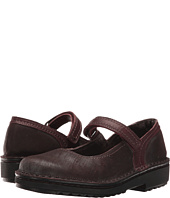 Naot Footwear - Hilda