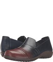Naot Footwear - Miro