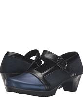 Naot Footwear - Dashing