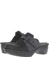 Naot Footwear - Avignon