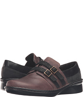 Naot Footwear - Celesta