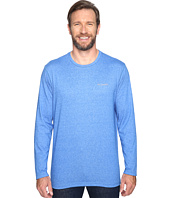 Columbia - Plus Size Thistletown Park Long Sleeve Crew