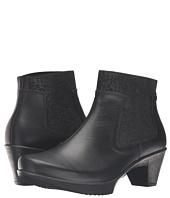 Naot Footwear - Stunning