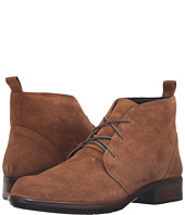 Naot Footwear - Levanto