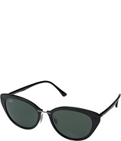 Ray-Ban - RB4250 52mm