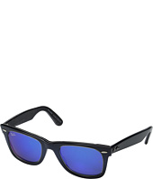 Ray-Ban - RB2140 Original Wayfarer 50mm