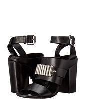 McQ - Alibi Bullets Sandal