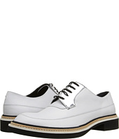McQ - Columbia Lace-Up