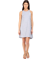 Theory - Adlerdale Tierra Wash Dress