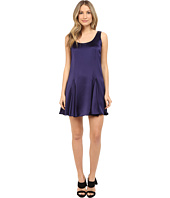 ZAC Zac Posen - Leya Dress