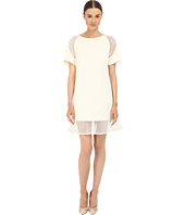 ZAC Zac Posen - Toddy Dress