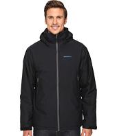 Merrell - Cascadia Insulated Jacket