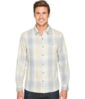 Merrell - Farvel Flannel Shirt