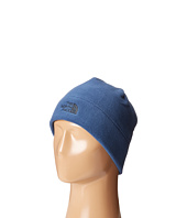 The North Face - Standard Issue Beanie