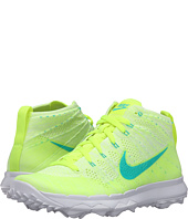 Nike Golf - FI Flyknit Chukka