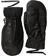 Burton - Gondy GORE-TEX® Leather Mitt