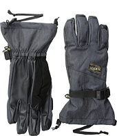 Burton - Approach Glove