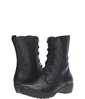 Bogs - Carrie Lace Mid Boot