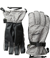 Burton - Profile Glove