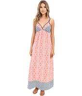 Brigitte Bailey - Brody Printed Maxi Dress