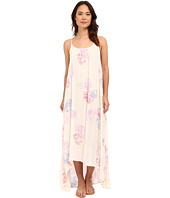 Brigitte Bailey - Lenya Floral Printed Dress