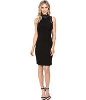 rsvp - Ceara Sheath Dress