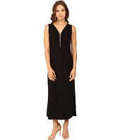 Christin Michaels - Miare Maxi Dress