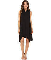Christin Michaels - Evelyn Trapeze Dress