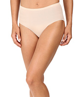 OnGossamer - Clean Lines Modern Brief G7075