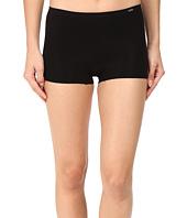 OnGossamer - Clean Lines Slip Shorts G0075