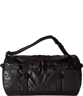 The North Face - Base Camp Duffel - Small