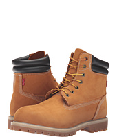 Levi's® Shoes - Harrison R