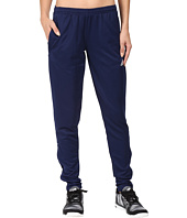 adidas - Core 15 Training Pants