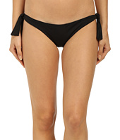 L*Space - Haven Seamless Tie Sides Classic Bottom