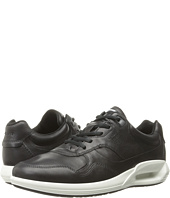 ECCO - CS16 Low