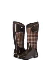 Bogs - North Hampton Plaid