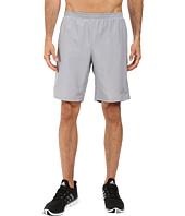 adidas - Sequencials Run Shorts