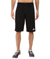 adidas - Triple Up Shorts