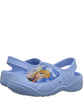 Josmo Kids - Frozen Clog (Toddler/Little Kid)